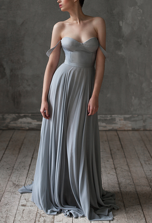 VictoriaSpirina_model_wedding_dress_Eeribiya_IMG2030