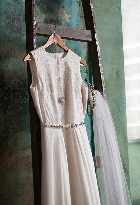 VictoriaSpirina_model_wedding_dress_Althaea_IMG79846
