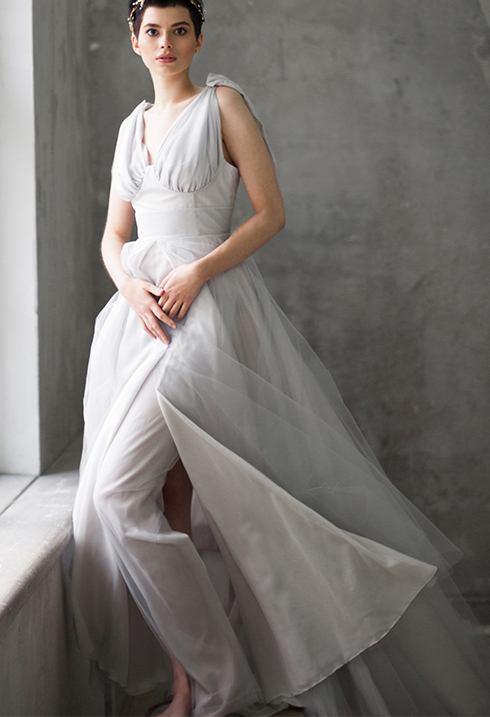 VictoriaSpirina_model_wedding_dress_Aminta_IMG3023