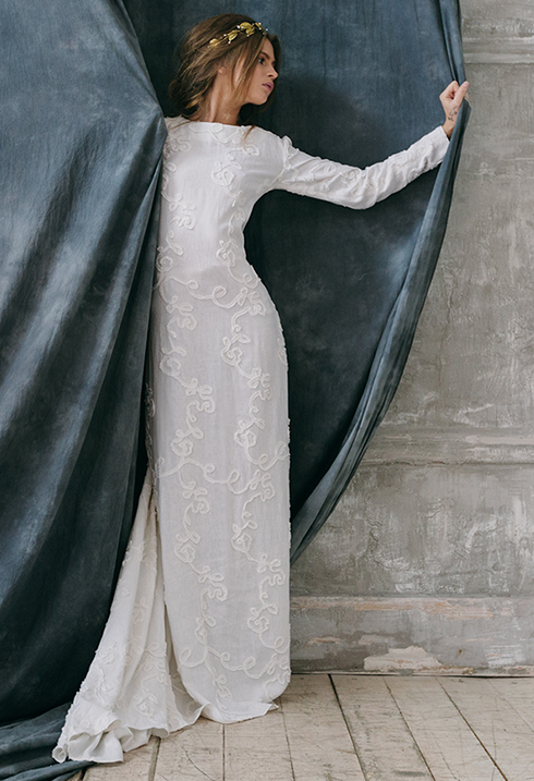 VictoriaSpirina_model_wedding_dress_Razia_IMG6360