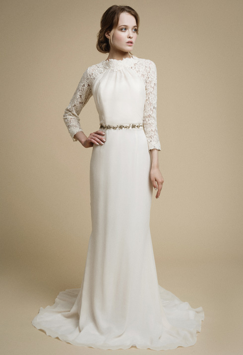 VictoriaSpirina_m_dress_APAKENA_IMG87814