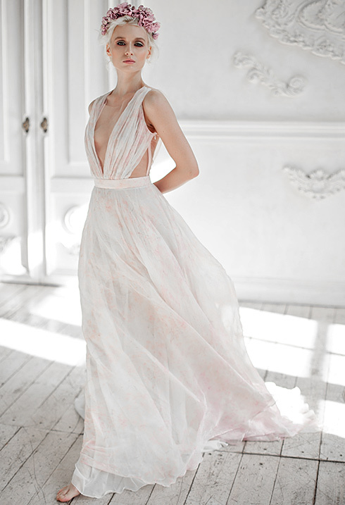 VictoriaSpirina_model_wedding_dress_Amalzeya_IMG3033