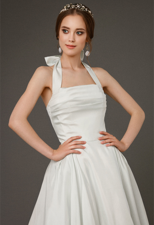 VictoriaSpirina_model_dress_AMOND_IMG54137