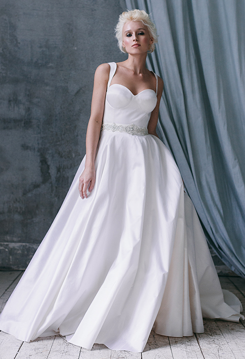 VictoriaSpirina_model_wedding_dress_Adelina_IMG2315
