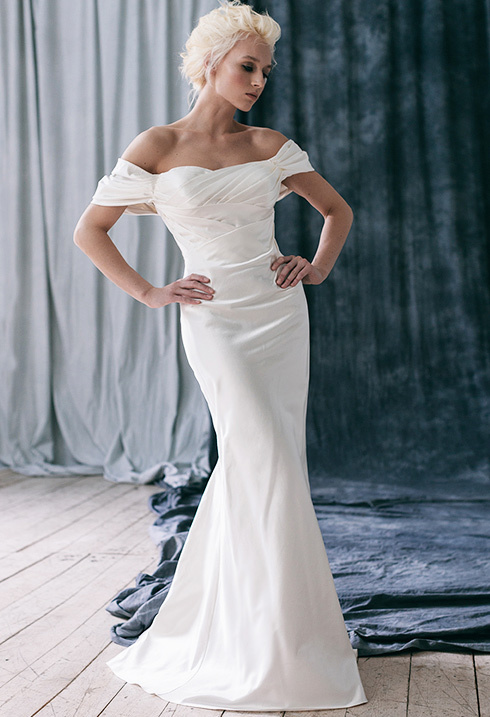 VictoriaSpirina_model_wedding_dress_Ageyp_IMG983