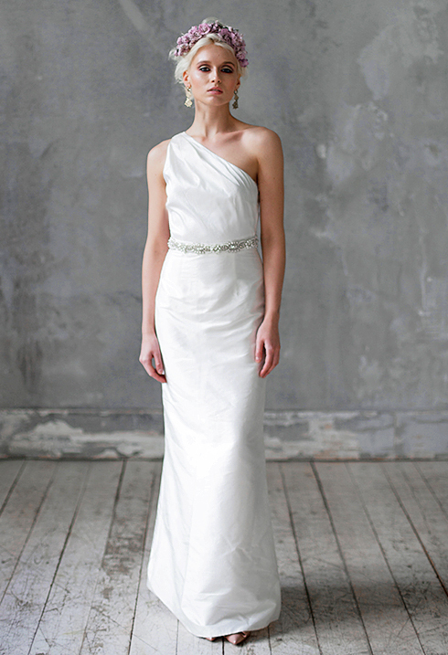VictoriaSpirina_model_wedding_dress_Fillis_IMG988