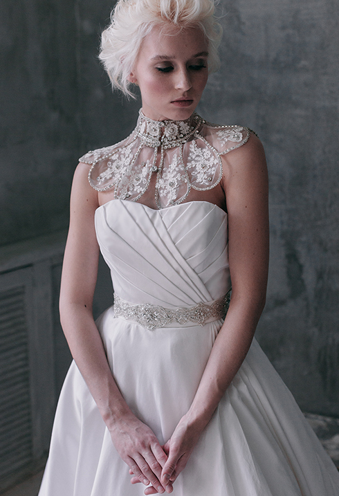 VictoriaSpirina_model_wedding_dress_Neila_IMG56494