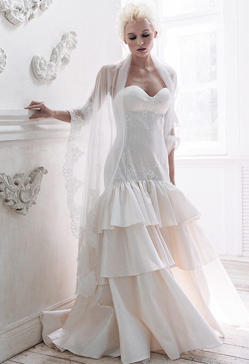 VictoriaSpirina_model_wedding_dress_Nephthys_IMG875
